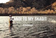 Scandi To My Skagit