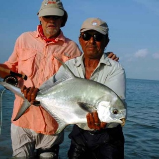 STAN AND NATO WITH THIS BEATIFULL PERMIT.