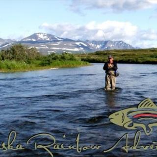 American Creek,  worth the risk reward?