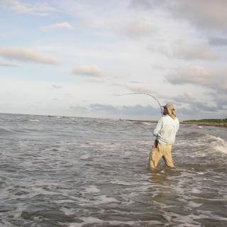 Manzanillo Surf