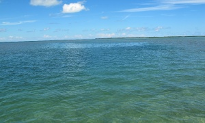 Biscayne Bay, BISCAYNE BAY, United States