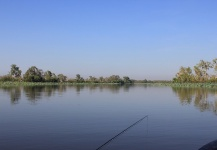 Day Two report of Freshwater Competition in Tropical North of Australia