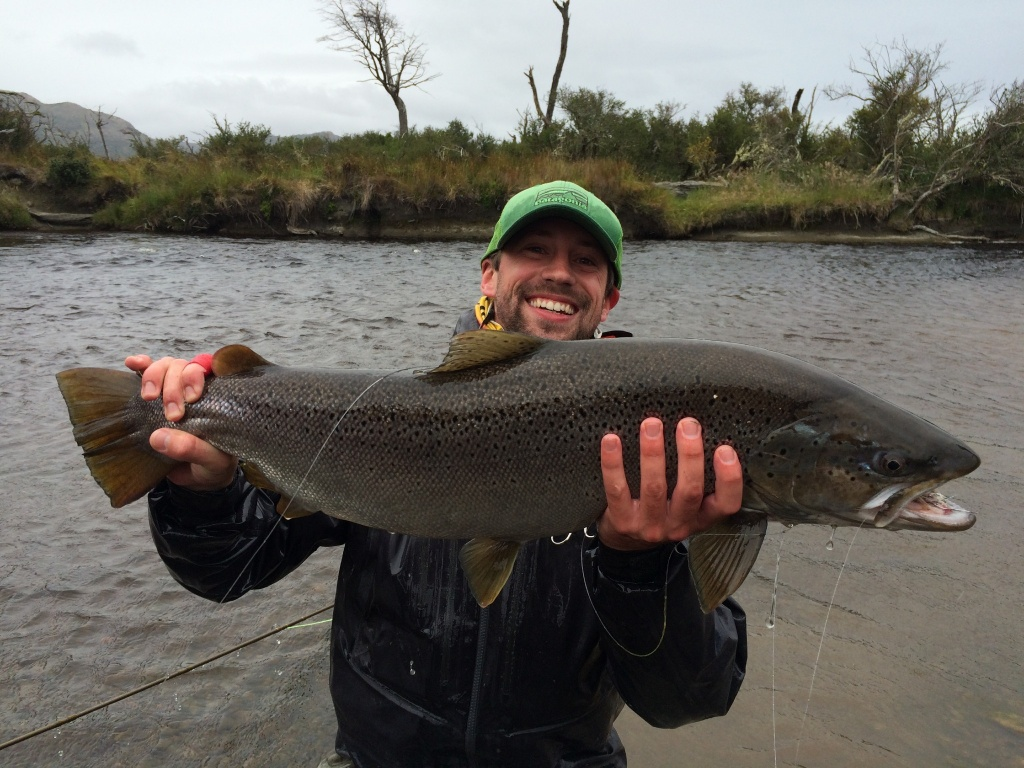 trout run bbw personals New find british mature stunner 6 years ago  british bbw playing around with a horny black dude  milf run 160 mature xxx world 161 hot milf.