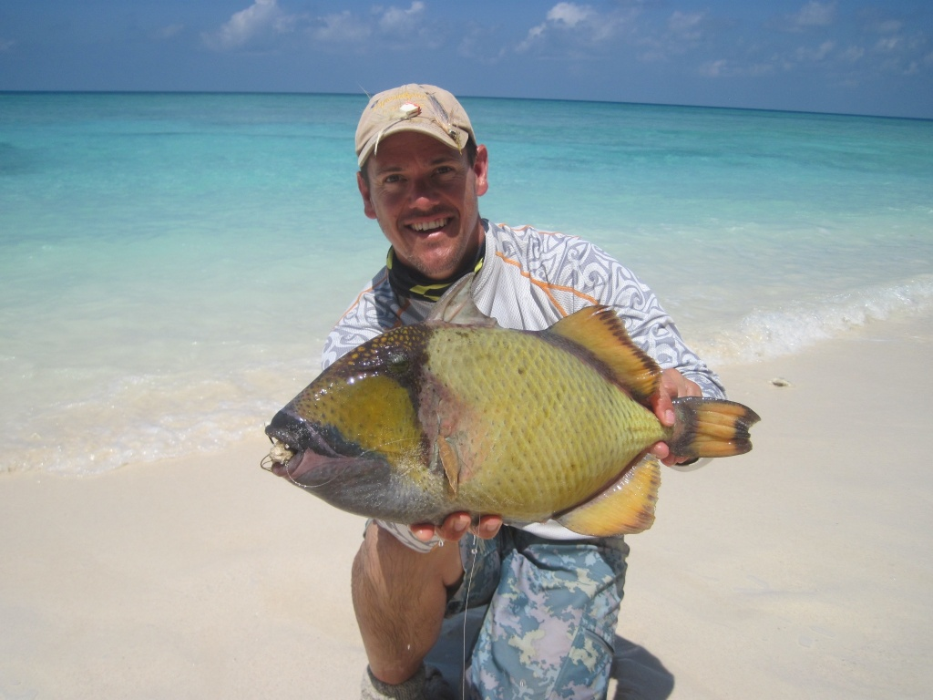 Mark taylor mavungana flyfishing fly dreamers directory for Taylor fly fishing