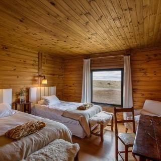 Kautapen`s Bedroom