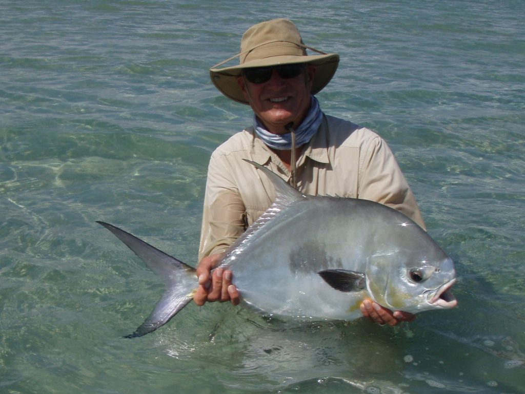 Punta allen fishing club fly fishing lodge fly for Fly fishing clubs