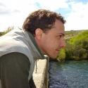 Dario Arrieta
