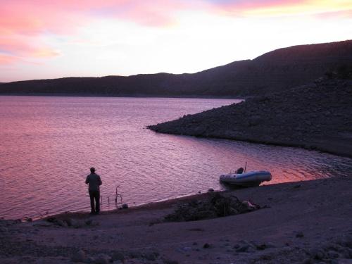 Mas de 195 lugares en donde Pescar con Mosca. Amigos les envío algunas imágenes de ambientes de pesca de mi amada Mendoza.Espero les guste y cualquier duda, no duden en consultarme a COFG@HOTMAIL.COMSaludos.Vayansé...