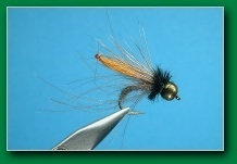 ONE WAY TO IMPROVE YOUR ODDS ON SELECTIVE TROUT