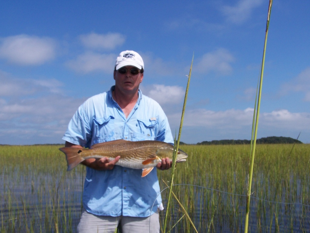 Capt lawrence piper fly dreamers directory for Fly fishing shop near me