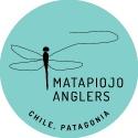 Matapiojo Anglers