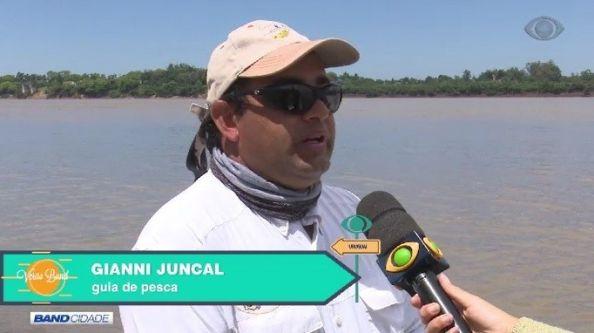 Ver noticia: http://bestdoradofishing.com/nueva/noticias.php