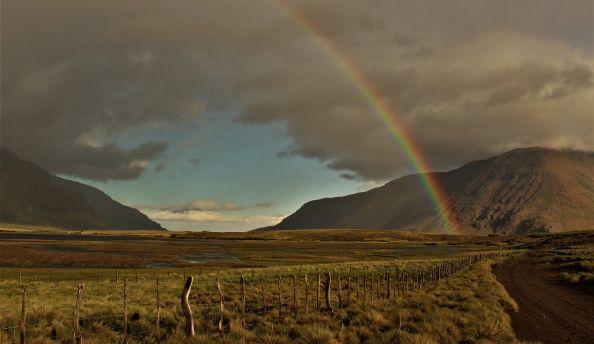 Copahue Neuquén Argentina