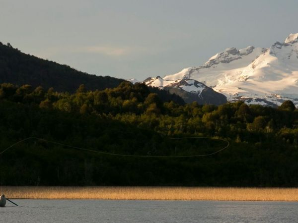 Bariloche Flyfishing